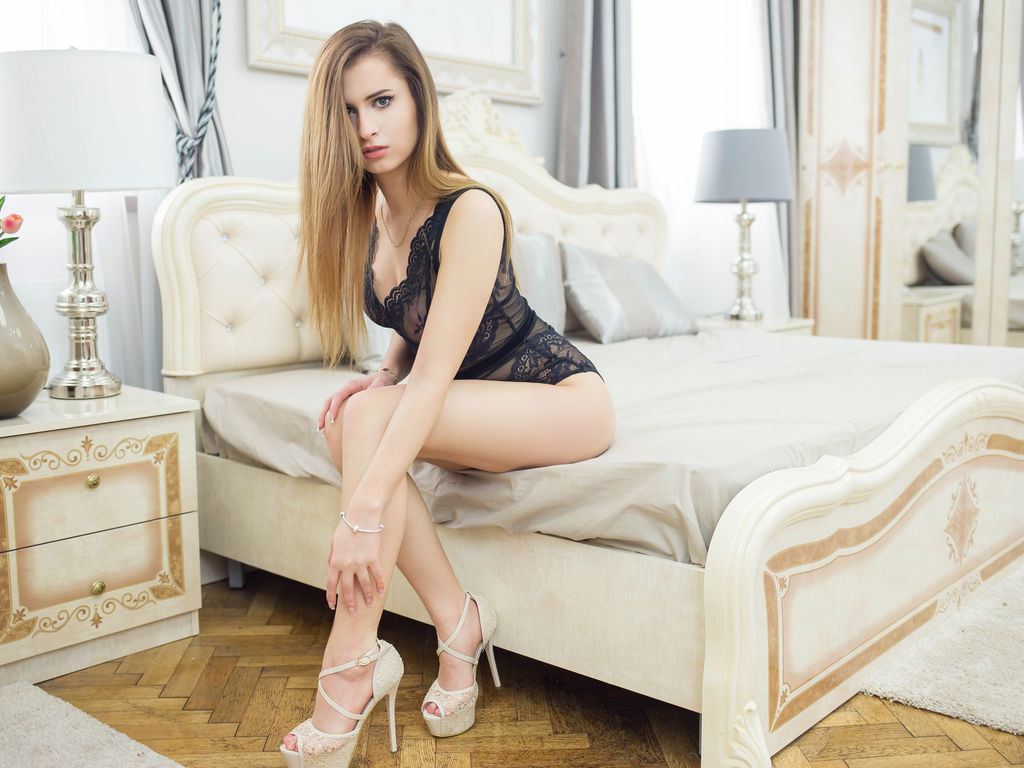 gisellemurray live real sex