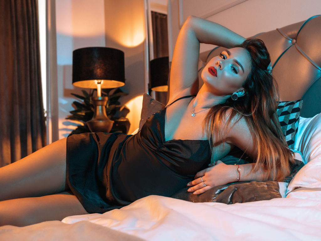 izziye chat direct live sex
