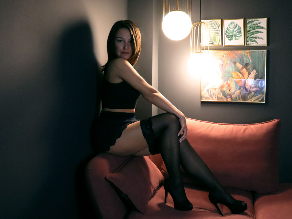 milenajohnson live web sex