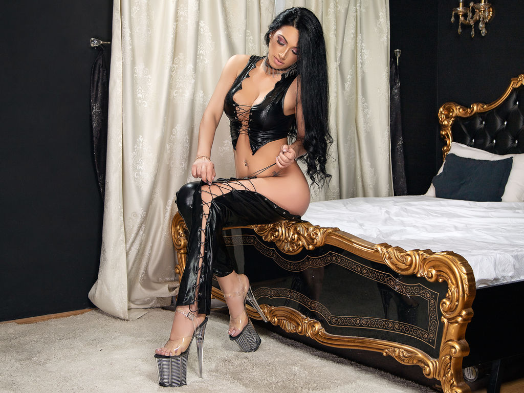 mikylovee watch live sex