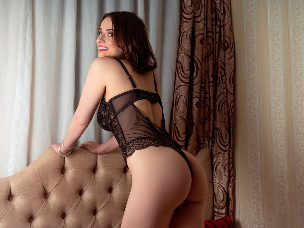 hayliedawson chat direct live sex