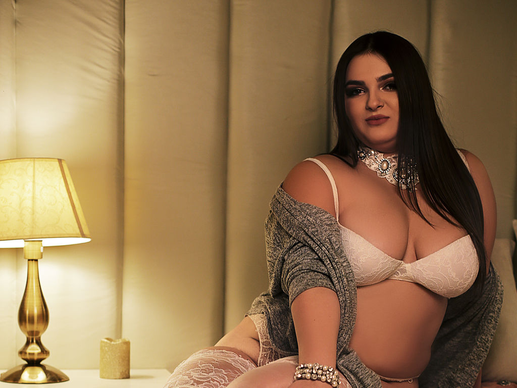 clevertina cam live sex