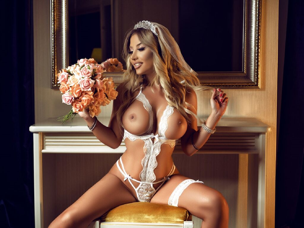 red_rogue live sex online