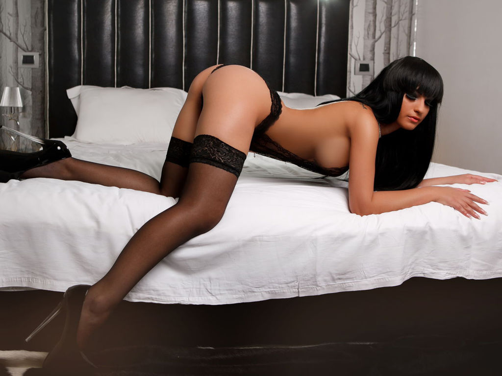 cindyvixi sex live tv