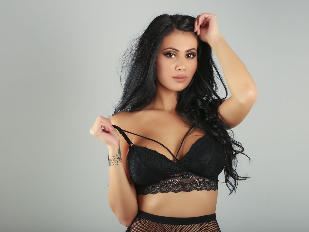 agnesdesire live sex cam chat