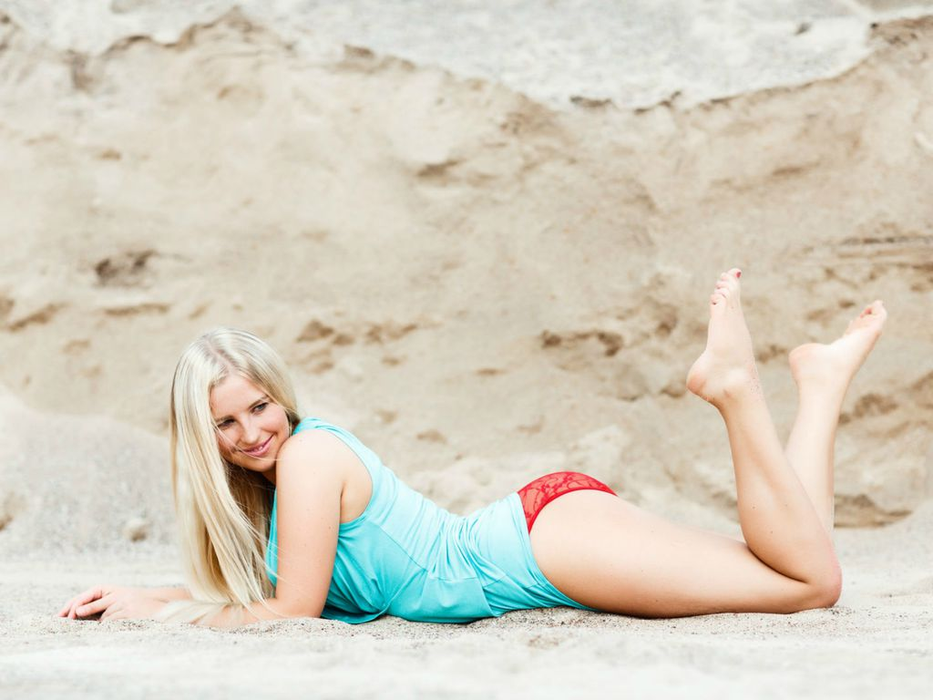 britneymore live web cam sex chat