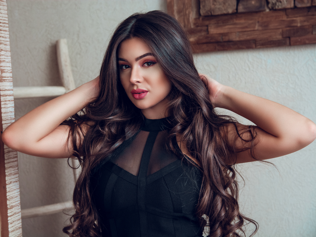 sophielust jasmin video chat