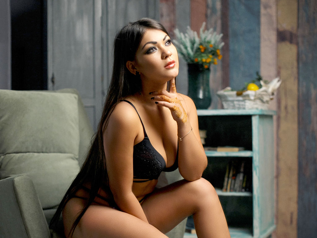 tianabeaty feed list live sex