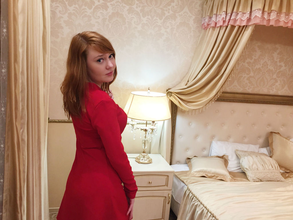 redsweetgirl1 live photo sex