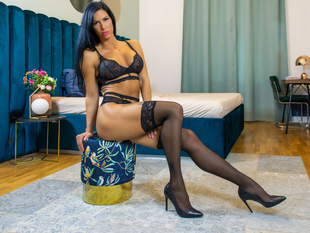 anitawhite jasmin video chat
