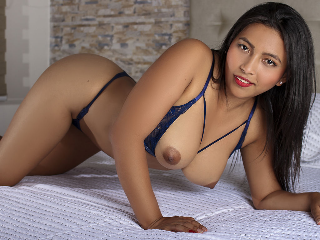 adelinereign live sex video