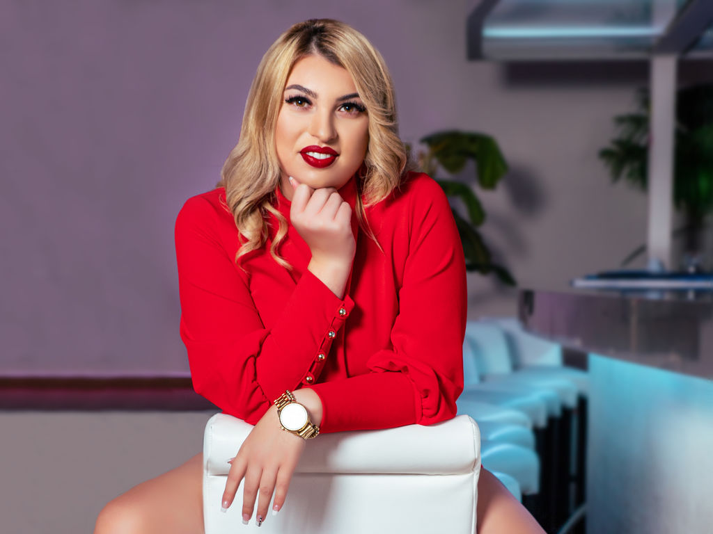 stefaniasimsons adult live sex and chat