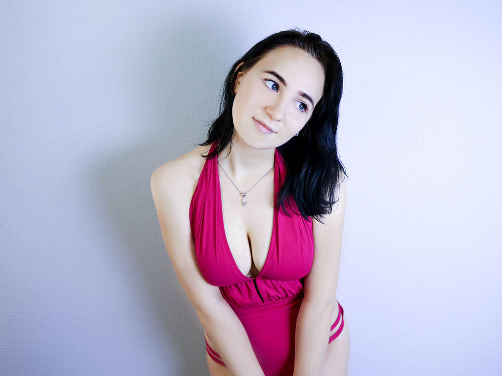 zoeflatcher live sex web chat