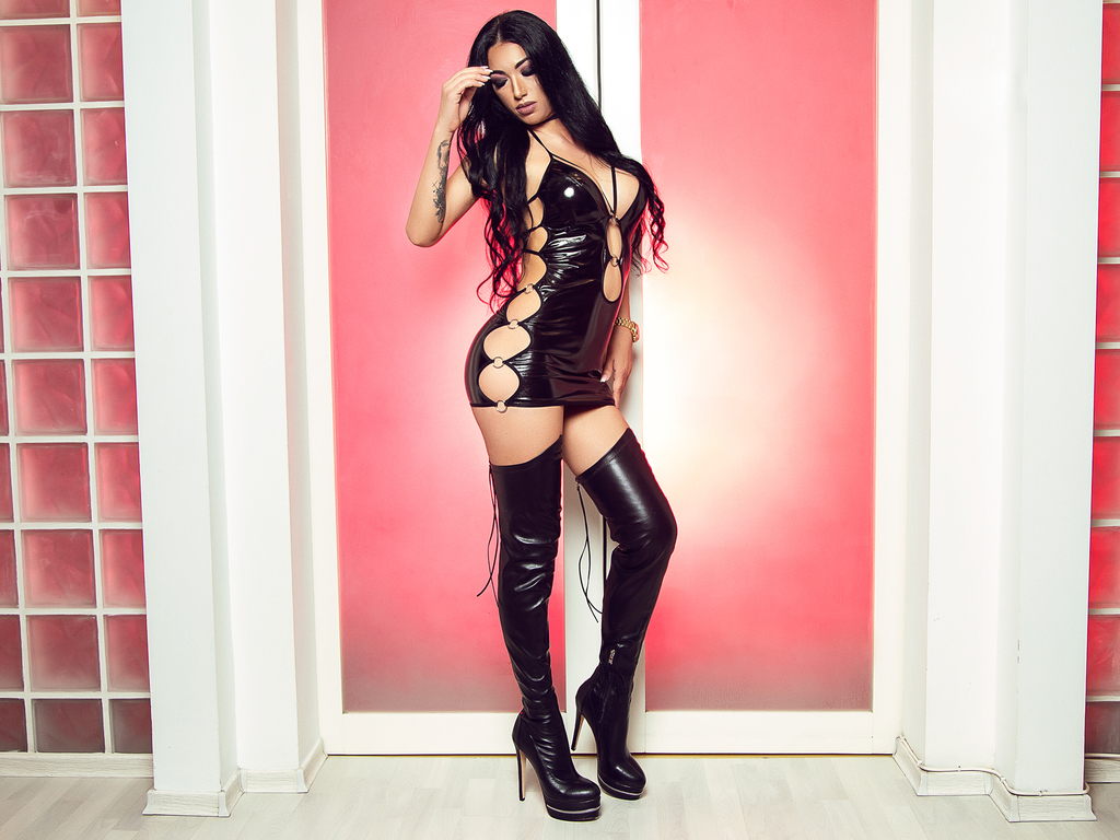 sensual_lady7 live sex talk