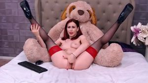 GreatTeenSexxx Offers Everything Livecam
