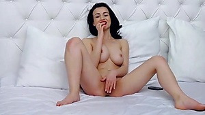 Beautiful Princess Teases You Livecam