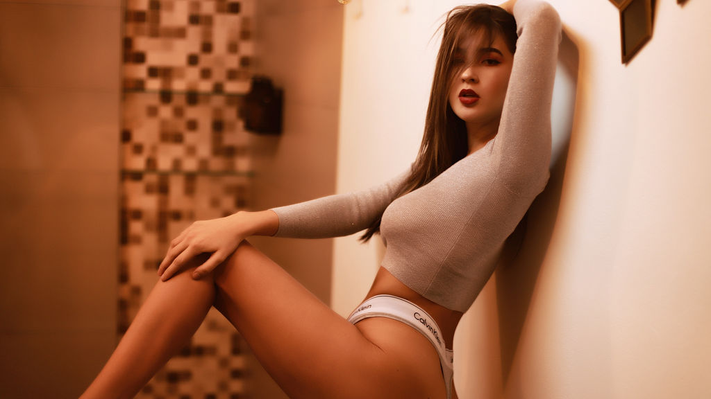 KateRusso profile, stats and content at GirlsOfJasmin