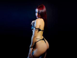 LauraAvila's Picture