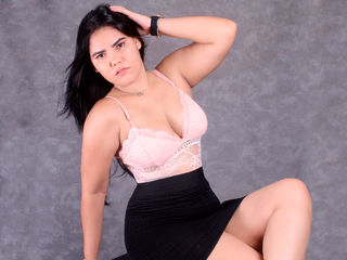 Webcam model KloeMarval from Web Night Cam