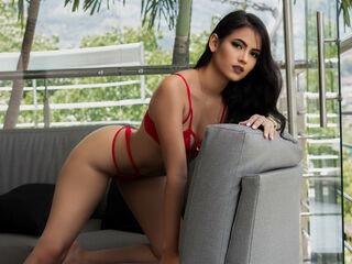 ManuelaCarter Preview Photo