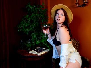 AlanaBrook cam model profile picture