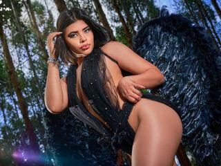 Sexy picture of AlessandraSegura