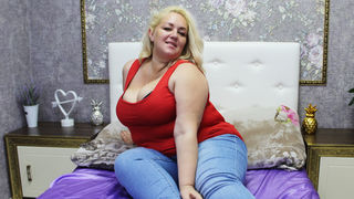 JenniferFrank webcam show