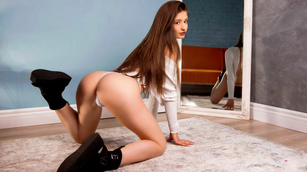 Hennesin profile, stats and content at GirlsOfJasmin