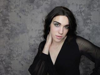LoiseMaximoff photo
