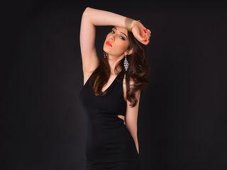 Sexy profile pic of NicoletteJ