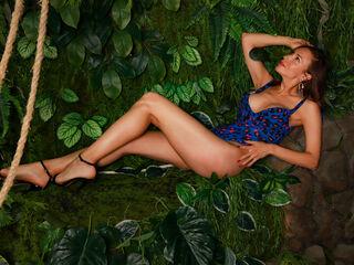 Sexy picture of VanessaCalypso