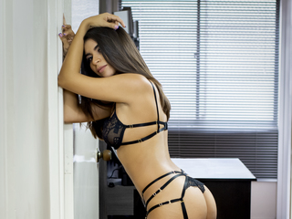 Hot picture of SusyEscobar