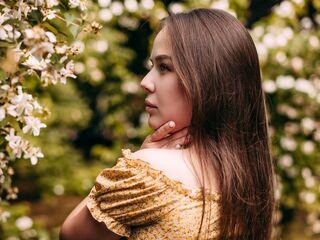 JenniferBrody photo