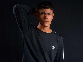 JorgeDias