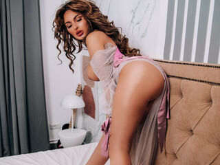 Sexy pic of AmandaJane