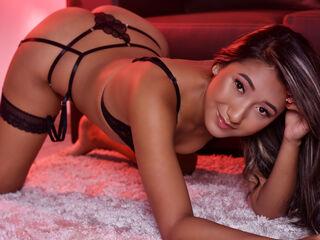 AishaJensen cam model profile picture