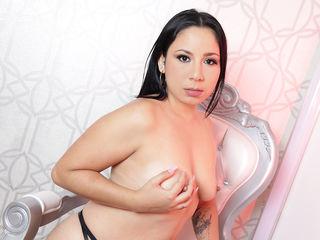 Sexy picture of BarbaraOrtiz