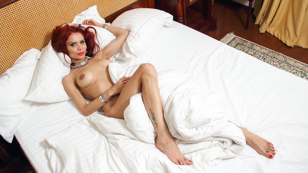 AliceHotSexx webcam show