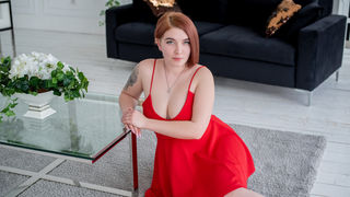 ElianaMartin webcam show