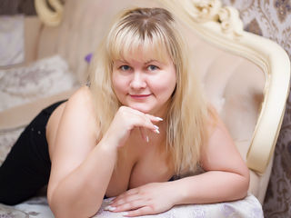 UrsulaMoody