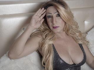 FernandaOconor