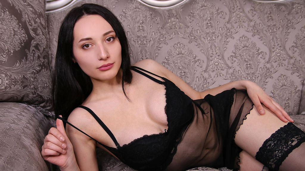 ScarlettRiviera profile, stats and content at GirlsOfJasmin
