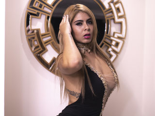 Webcam model ChloeCortez from Web Night Cam