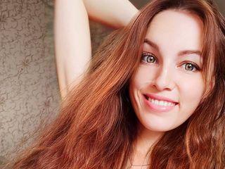 SuzanneColeman cam model profile picture