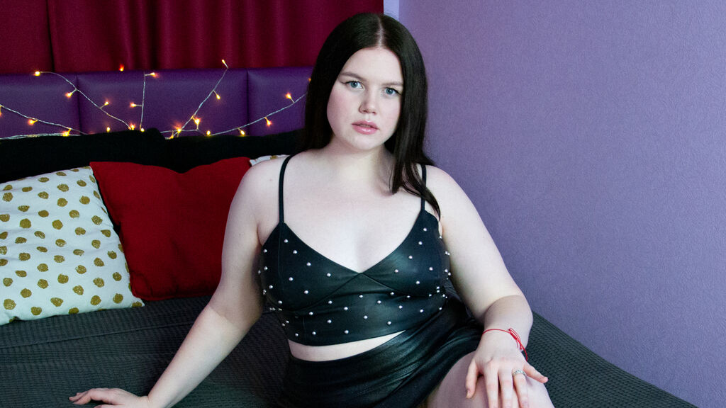 VickyForest profile, stats and content at GirlsOfJasmin