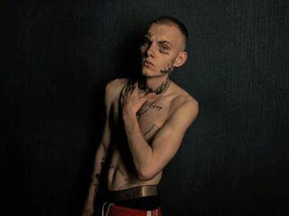 Sexy KenyHartman