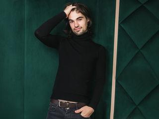 Hot picture of JosephMiles