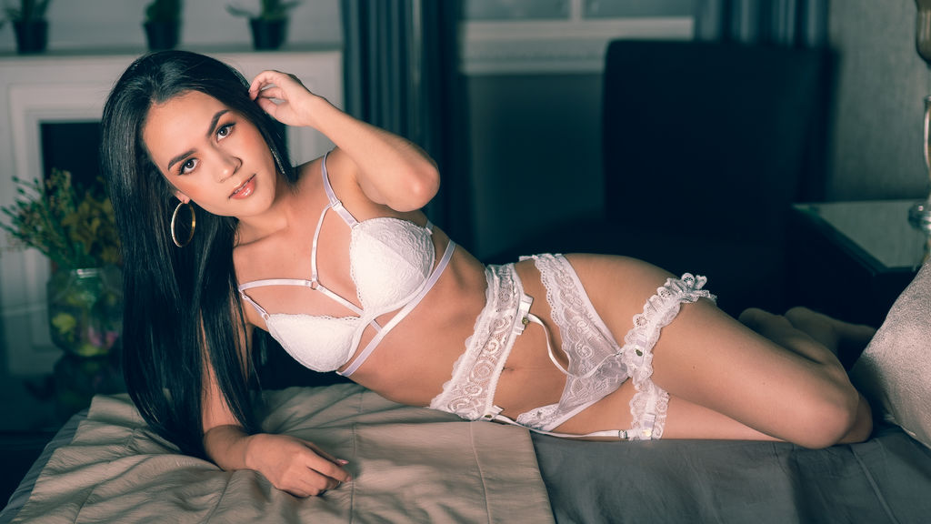 AlenaHunt profile, stats and content at GirlsOfJasmin