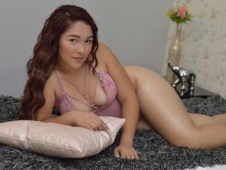 Sexy profile pic of BrittGumble