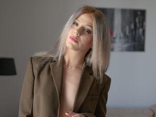 IsabelWhitewood